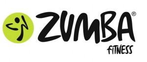 zumba-logo-tv-schwalbach2