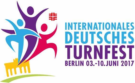 turnfest2017logo